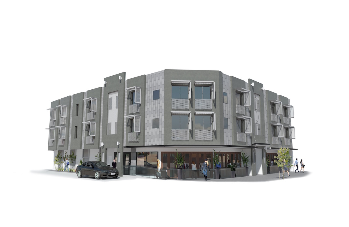 Sketchup Training - Shortcourses For Building Design Professionals ...